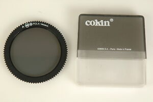 Cokin A Series A  Linear Polarizing Filter A160 Camera Filter Made In France