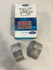 NOS Ford Truck Engine Connecting Rod Bearing EH6Z-6211-A