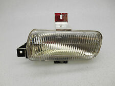 NOS New OEM Ford Taurus Left Cornering Lamp Light 1992-1995