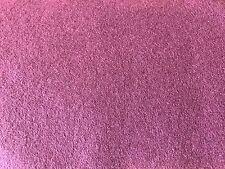 Teflon Wine Pool Table Felt Cloth 8'