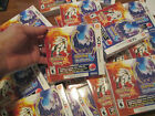 POKEMON Sun and POKEMON Moon Dual Pack Nintendo 3DS ORIGINAL ** PRE-SALE**