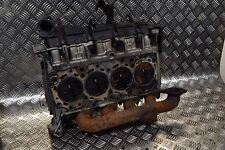 FORD TRANSIT MK7 2.2 TDCI EURO 4 CYLINDER HEAD WITH MANIFOLDS FITS OTHER VEHICLE