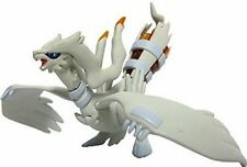 "Pokemon Black and White Real 1/40 Scale Figures - Reshiram Figure on ~2"" base"