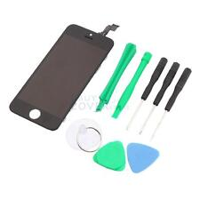 LCD Display + Touch Digitizer A1456/A1507/A1526/A1529/A1532 Black for iPhone 5C