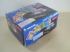 Meade Capture View 8x42mm Digital Camera Binocular Combo