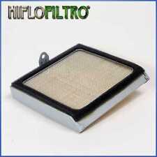 Hiflo Luftfilter Air Filter HFA3608 Suzuki LS 650 F Savage Flachlenker