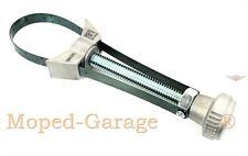 Motorrad Auto Roller Ölfilter Schlüssel  Montage Zweirad Werkzeug Werkstatt Neu