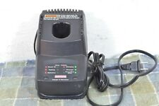 Used 19.2 Volt Craftsman Sears Batteries Charger Model 315.1 00004000 13753, 315.Ch2020