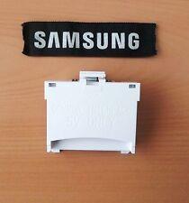 Samsung Original Common Interface Adapter 3709-001793 LCD LED TV 5V  Weiß