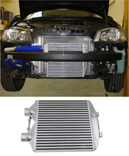 PD130 Front Mount Intercooler FOR Seat Sport Skoda Fabia Front Mount 6Y VRS
