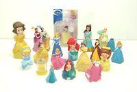 "NEW 10-1//2/"" Toy Silver HANDHELD Magic MIRROR Princess DRESS UP Cosplay Fun Play"
