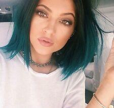 Mac Lipstick💋VELVET TEDDY💋Nude Kylie Jenner 100% Authentic Brand New In Box