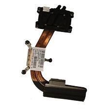 Disipador Cooler HP Pavilion 15 725364-001 Series HP 15 17 17-E117SG 15-E000SR