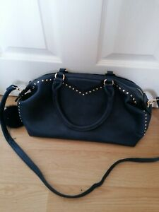 Ladies Large Handbag
