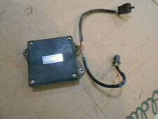 Suzuki Cavalcade GV1400 GV 1400 GV1400GT 1986 CDI ignition box I 32900-24A20
