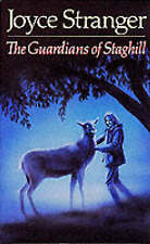 The Guardians of Staghill, Good Condition Book, Stranger, Joyce, ISBN 9780285633