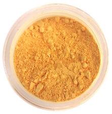 Buttercup Petal Dust 4g for Cake Decorating, Fondant, Gum Paste