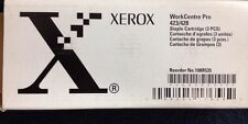 New Xerox Work Centre Pro 423/ 428 Staple Cartridge 2 Pack 108R535