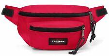 EASTPAK Doggy Bag Gürteltasche Tasche Sailor Red Rot Neu