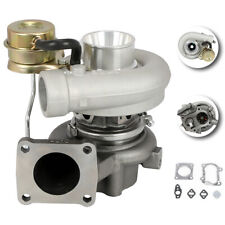 CT26 Turbo Charger for TOYOTA Supra 3.0L 1987 - 1994 17201-42020