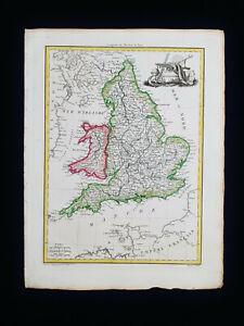 1810 LAPIE: BRITISH ISLES, ENGLAND, WALES, UK, LONDON, CARDIFF, BRISTOL, YORK
