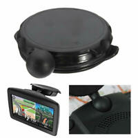 Car Windscreen Suction Cup Mount GPS Holder For TomTom Go Live 800 Via 1600 1535
