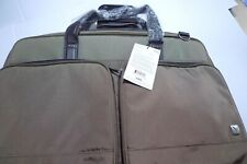 Calloway- Weekend Carry On Bag-Nylon- Expandable- New With Tag
