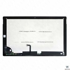 LED LCD Screen Touch Display Digitizer Assembly für Microsoft Surface Pro 3 V1.1