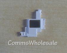 Genuine Samsung Galaxy Ace 2 GT-i8160 Speaker Module White