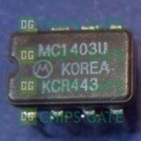 512K x 8//256K x 1PCS MX 27C4100DC-12 CDIP-40 4M-BIT