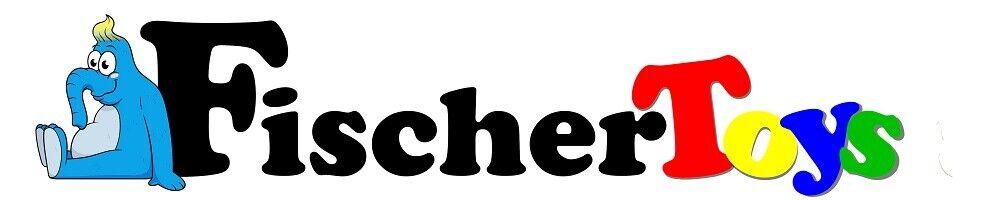 FischerToys