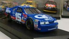 Quartzo 1:43 Diecast NASCAR Lake Speed Quality Care #15 Ford Thunderbird w case