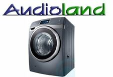 Samsung Washer & Dryer Combinations Sets