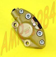 Zange Bremse original GRIMECA vorne und hinten c. 73613