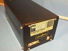 Advance Hivolt   MH100/403/PSB