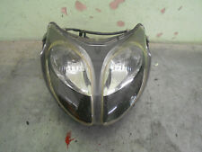 honda  x8rs    headlamp