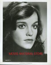 "Pamela Sue Martin Nancy Drew Original 8x10"" Photo #M4095"