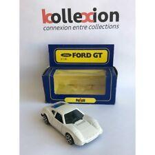 POLISTIL E31 FORD GT70 1.43 NB