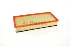 Luftfilter für Luftversorgung BOSCH F 026 400 182