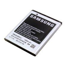Batterie Origine   pour Samsung Ch@t 335 S3350 d'occasion