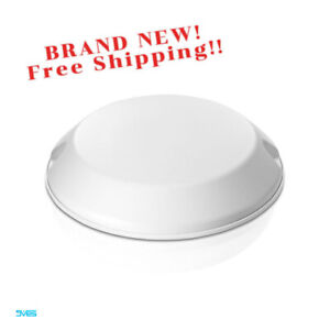 BRAND NEW! J9659A HPE Indoor Omnidirectional Dual Band 2.5/6dBi MIMO 6 Antenna