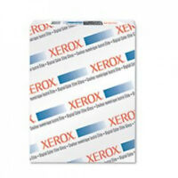 XEROX Digital Color Supreme Photo Gloss 95205117936 | EBay