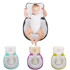 Baby Bed Portable Bassinet Crib Infant Sleeper Travel Newborn Foldable Lounger