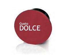 200 cialde capsule compatibili LAVAZZA FIRMA e VITHA GROUP gusto DOLCE