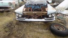 1959 BUICK LESABRE RIGHT WIPER TOWER DESERT WESTERN PART