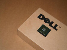 NEW Dell 2.33Ghz E5410 12MB 1333MHz Xeon CPU TY814