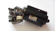 SWF VALEO NIDEC ITT 402.397 Wischermotor, Scheibenwischermotor, 24V DC