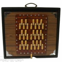 Shruti Box Large Size 36 Drone Chopra Brand Hand Made Indian Music Instrument