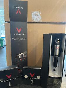 Coravin 1000 - brand new in box