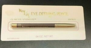 Mary Kay Eye Defining Pencil 0983 BRONZE .04 oz. NEW IN PACKAGE